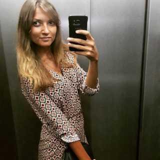 MargaRita_cf18a avatar