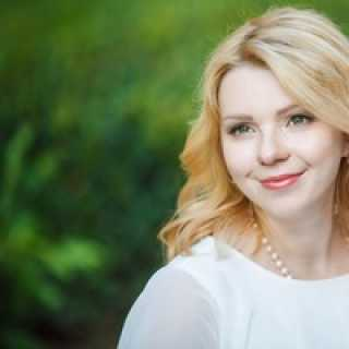 kkalmykova avatar