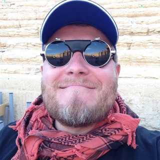 AndreyIlyuhin avatar