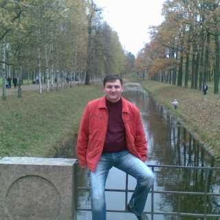 AlekseyMaksimov avatar