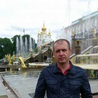 IgorFedotov avatar