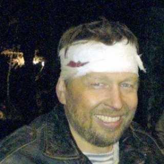 MihailBorisov avatar
