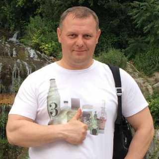 RuslanSvetlichnyy avatar