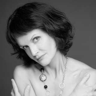 OlgaRudakova avatar