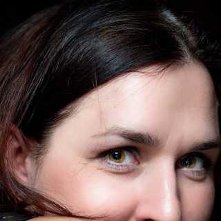 OlgaBaburkina avatar