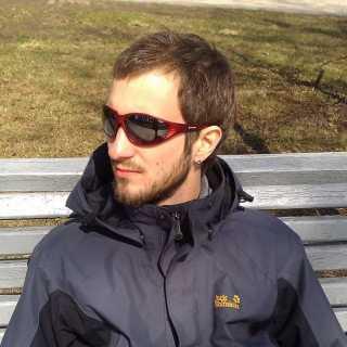 gslobodyrev avatar