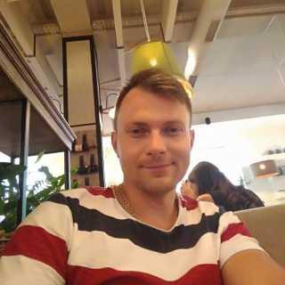 VadimMarcoci avatar