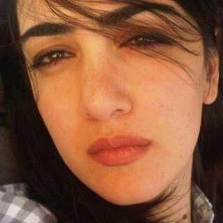 AniPoghosyan avatar
