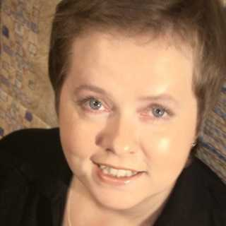 PolinaZubova avatar