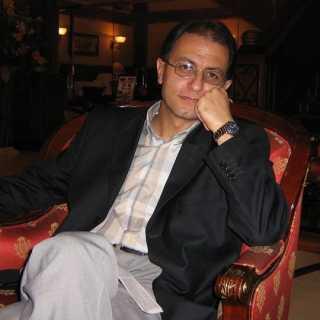 ArmenShahnazaryan avatar