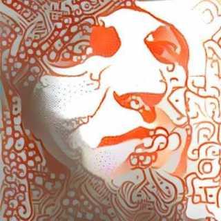 OlegGrakelo avatar