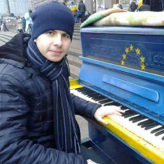 BohdanMatviychuk avatar