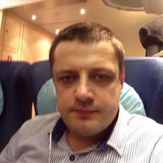 GrigoriyKomarov avatar