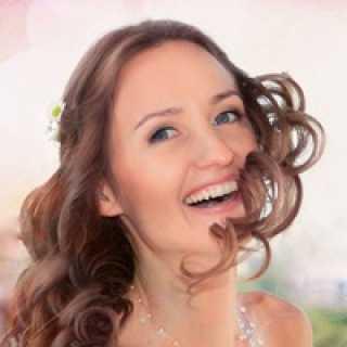 819b5ef avatar