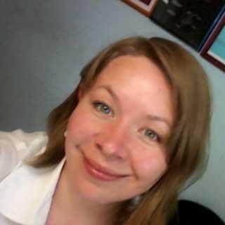 AnastasiaHorosheva avatar