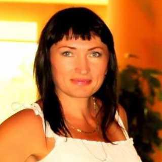 AishaKorolyova avatar
