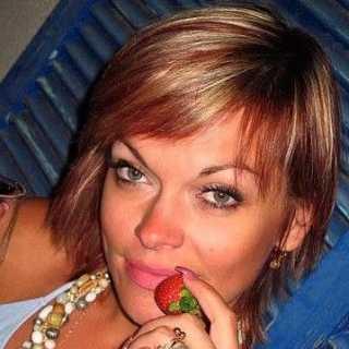 NataliyaPolikarpova avatar