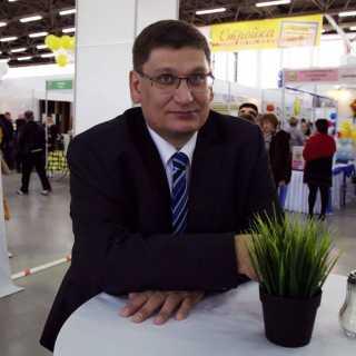 AndreyNovoselov avatar