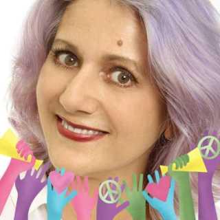 ElenaBabycka avatar
