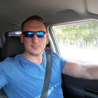 MaximSharov avatar