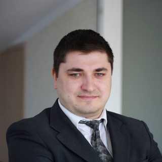 AndreyBychkov_09b18 avatar
