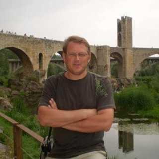 SergeyNikolaev_e12a3 avatar