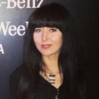 MargaritaBugaeva avatar