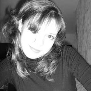 OlgaCheremisina avatar