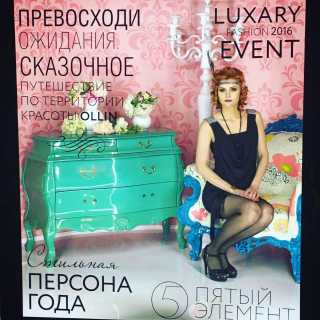 EvgeniyaGracheva avatar