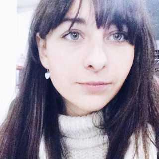 YaroslavaFrolova avatar