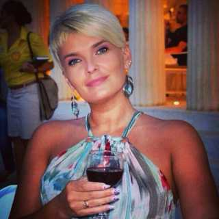 AnnaDonchevskaya avatar