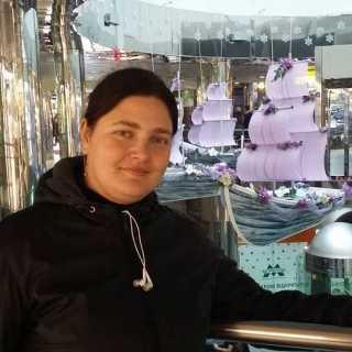 StanislavaBerdnyk avatar