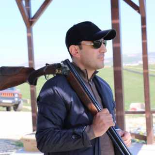 ZaurMammadov avatar