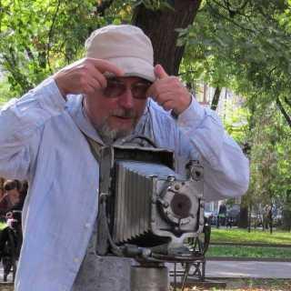 MykhailoZabrotskyi avatar