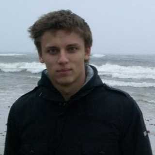 StanislavZaytsev avatar