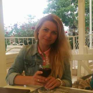 EkaterinaStankova avatar