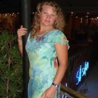 NadiaSen avatar