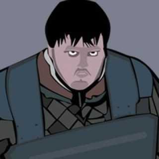 blackshadowshunter avatar