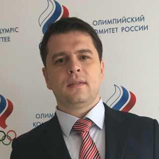 OlegLugvin avatar