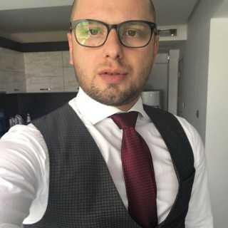 KrasimirPetrov avatar