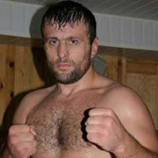 EvgeniyZhuravlev avatar