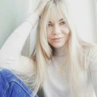 ekaterina_mediakova avatar