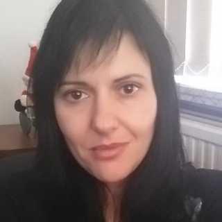 BranimiraMilenkova avatar