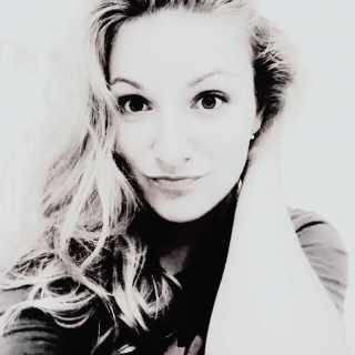 OlesyaGorina avatar