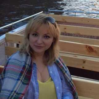 ElenaTrunova_fe25e avatar