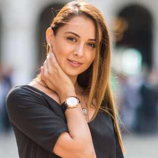 ArusyakPoghosyan avatar