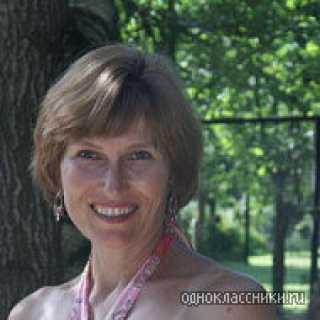 IrinaPeskina avatar