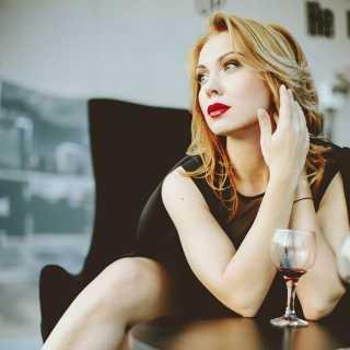 AnastasiaSolopeko avatar