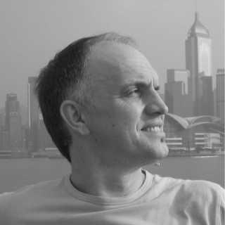 IgorPavlyuk avatar