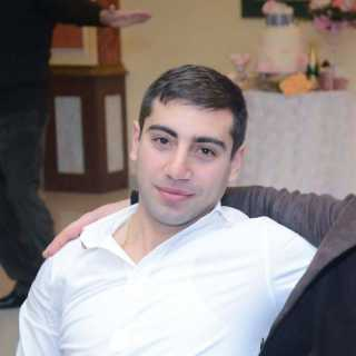 GevGhukasyan avatar